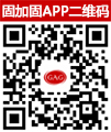 ca88APP二维码